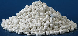 best quality kaolin china clay