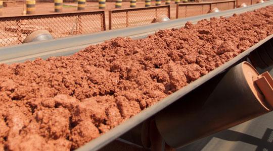 calcined-bauxite-white-fuse-alumina-brown-fuse-alumina