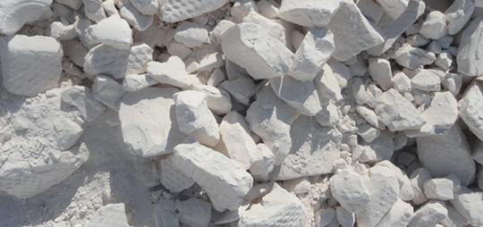 kaolin-china-clay-kutch