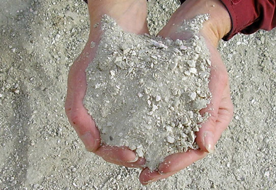 World Best Bentonite Mines Exporters and Manufacture