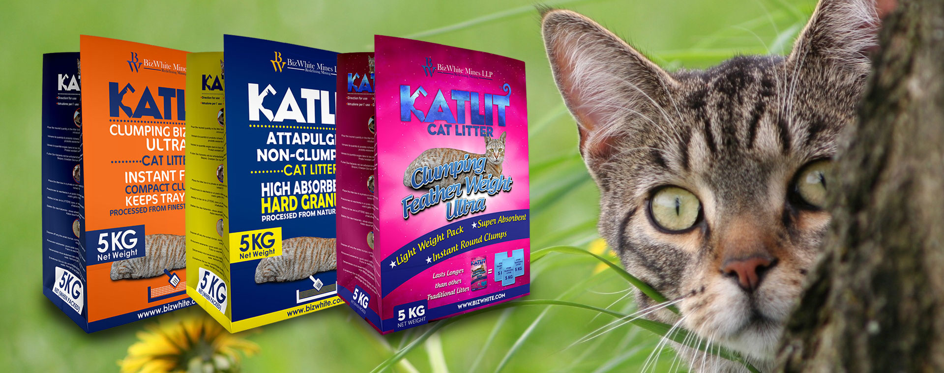 worlds-top-quality-Cat-litter-from-india